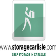 storage in carlissle