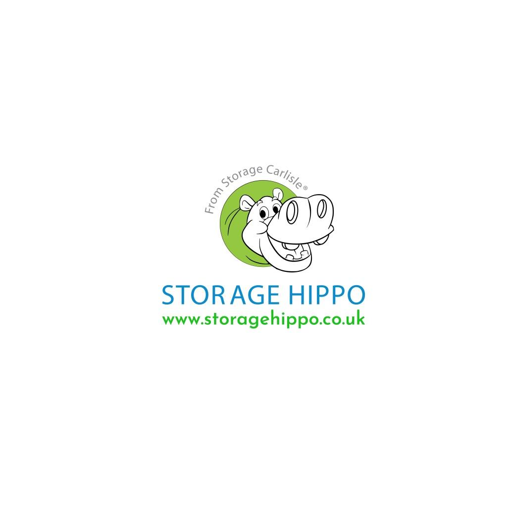 Storage Hippo